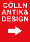 Cölln Antik&Design